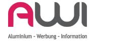 AWI-GmbH - Hersteller von Vitrinen und Schaukästen
